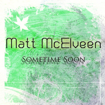Sometime Soon EP cover art