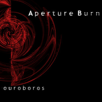 Ouroboros cover art