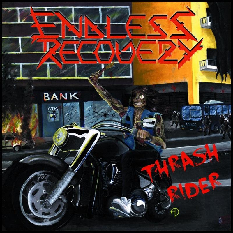 Artist: fike  jambazi album: style protectaz genre: rap / hip-hop release date: 2011 bitrate: 320 kbps size: 152 mb powered by: smokey mo, mc papalam
