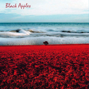 Black Apples cover art