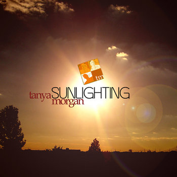 Sunlighting cover art