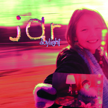 Jar (w/ 4 Bonus Tracks) cover art