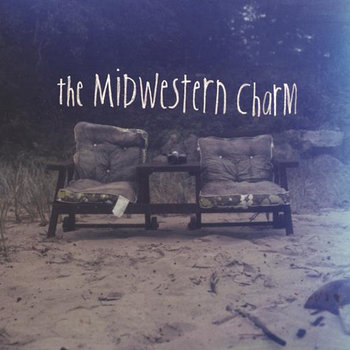 The Midwestern Charm cover art