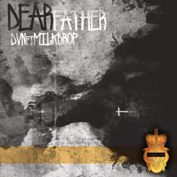 Dear Father cover art