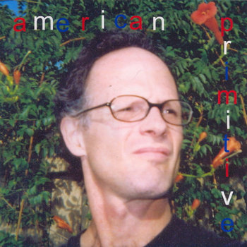 American Primitive cover art