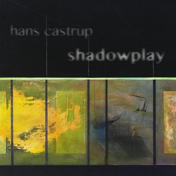 Shadowplay cover art