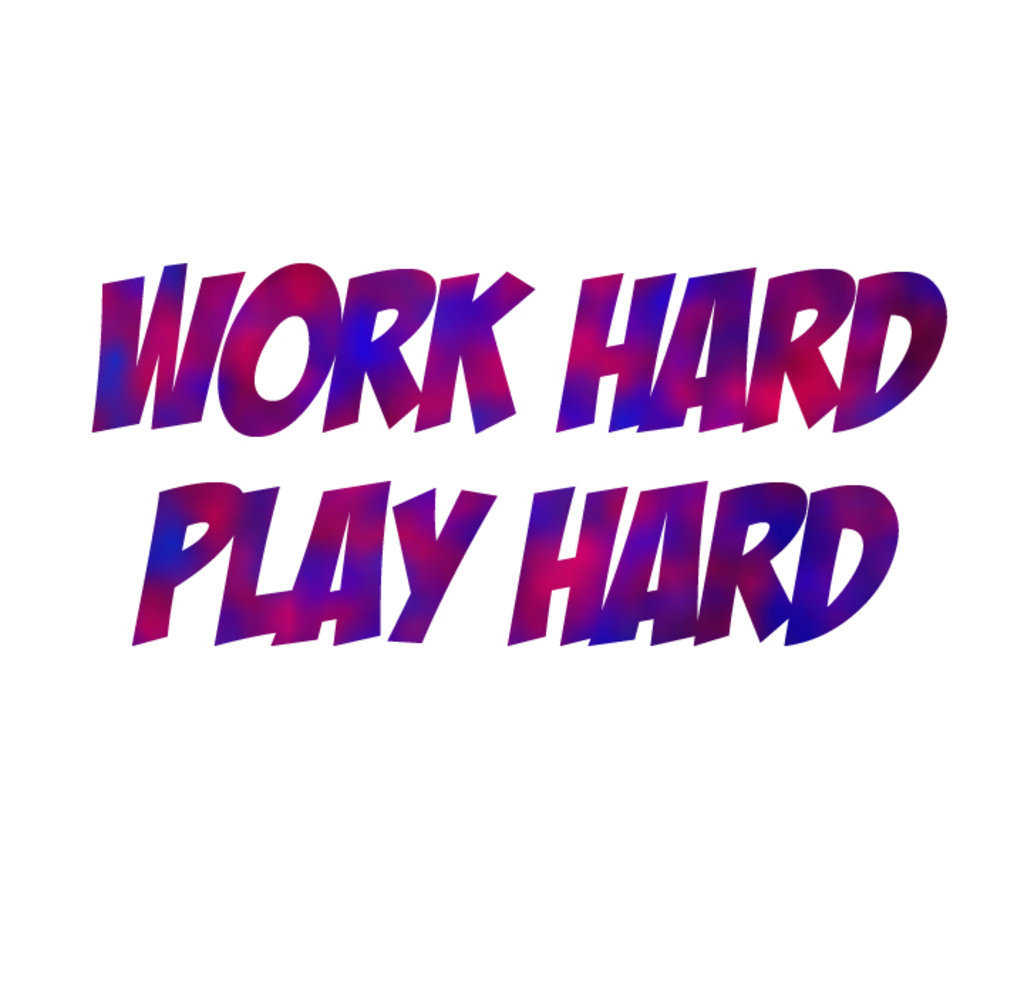 play work Play time heavy work activities for kids heavy work activities can easily be incorporated into play time in fact, a lot of the games and activities that your child is already doing at the park can be classified as heavy work.