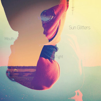 Mouth / Tight EP cover art