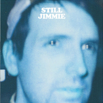 Still Jimmie cover art