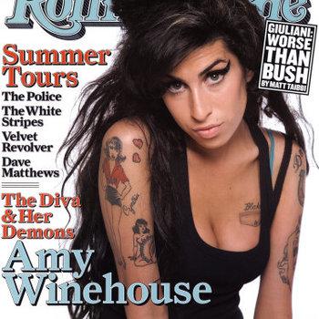 valerie amy winehouse Amy Winehouse Valerie