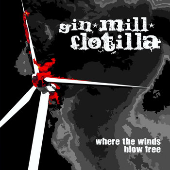 Where the Winds Blow Free cover art