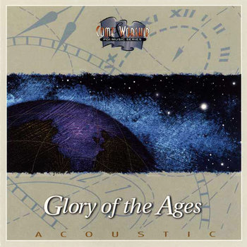 Glory of the Ages cover art