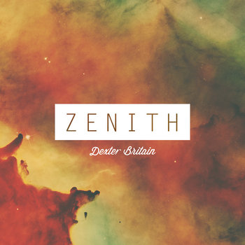 Zenith cover art