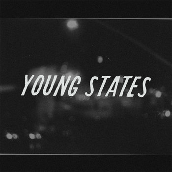Young States cover art
