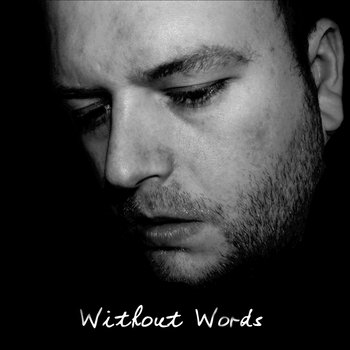 Without Words cover art