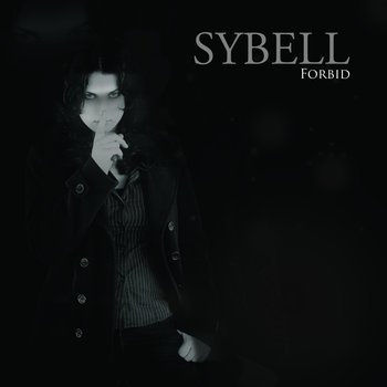 Forbid (Special Edition) cover art