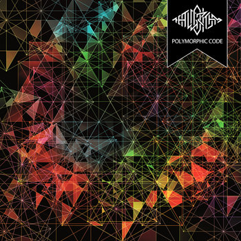Polymorphic Code cover art