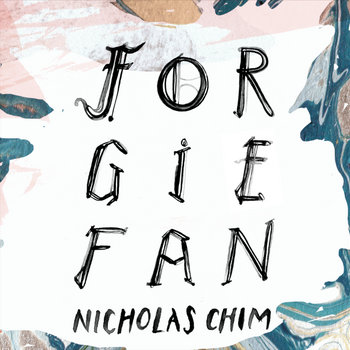 Forgiefan cover art