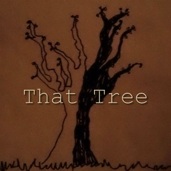 That Tree cover art