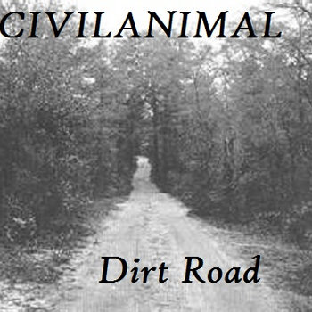 Dirt Road cover art
