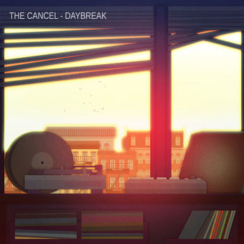 The Cancel-Daybreak-WEB-2013-EVM Download
