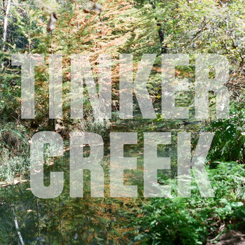Tinker Creek cover art