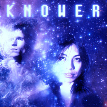 KNOWER - Let Go