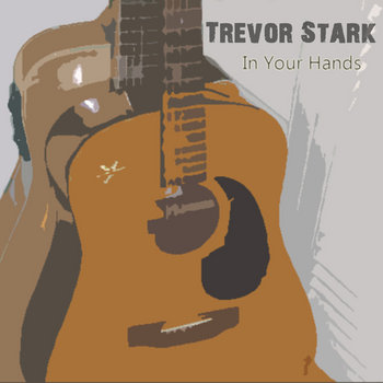 In Your Hands cover art
