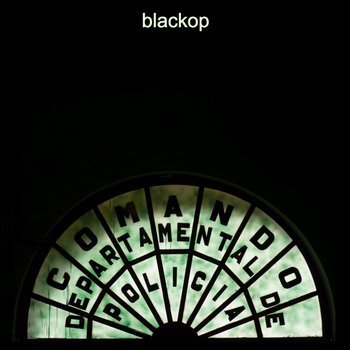 blackop cover art