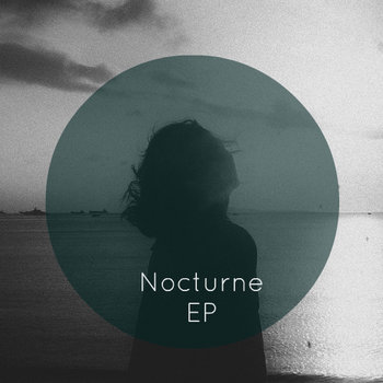 Nocturne EP cover art