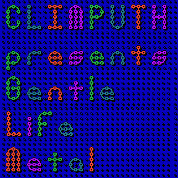 Gentle Life Metal cover art