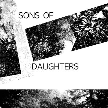 Sons of Daughters cover art