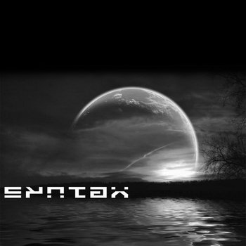 Syntax 2012 cover art