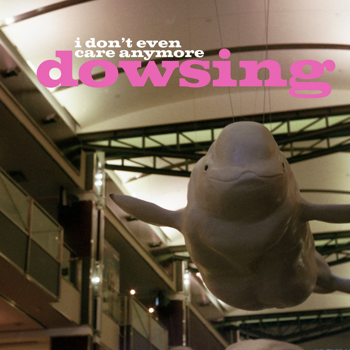 don t even care anymore from i don t even care anymore by dowsing