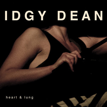 Heart & Lung cover art