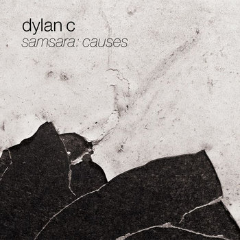 Samsara: Causes (HD012A) cover art