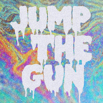 Jump The Gun (demo) cover art