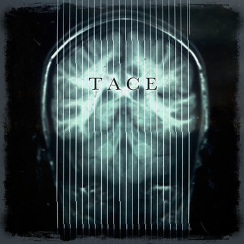 TACE cover art