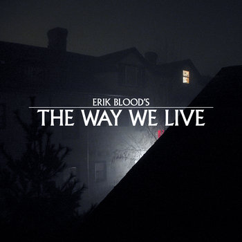 The Way We Live cover art