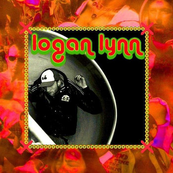 Logan Lynn cover art
