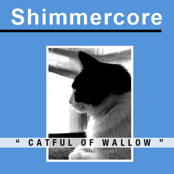 Catful Of Wallow cover art