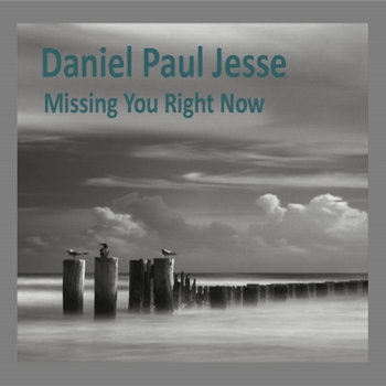 Missing You Right Now cover art