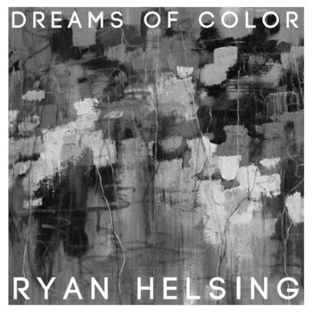 Dreams of Color EP cover art