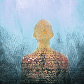 Burial Proof cover art