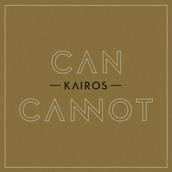 Can / Cannot cover art