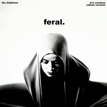 Feral (Single) cover art