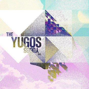The Yugos cover art