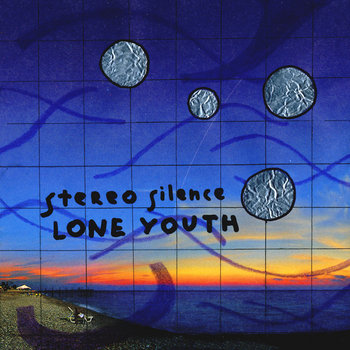 Lone Youth cover art