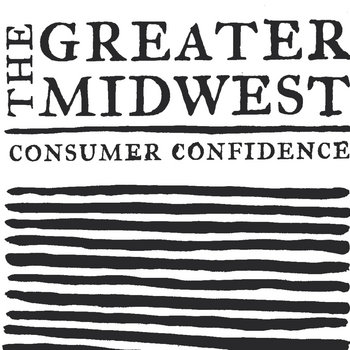 Consumer Confidence cover art