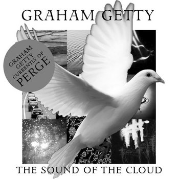 The Sound of the Cloud cover art